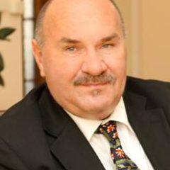 David Blackmore, General Вirector